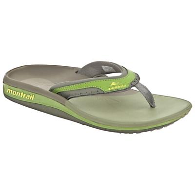 Montrail Women's Lithia Loop Flip
