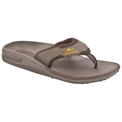Montrail Men's Lithia Loop Flip