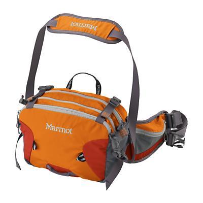 Marmot Bodega Lumbar Pack