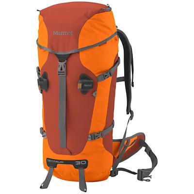 Marmot Centaur 30 Pack