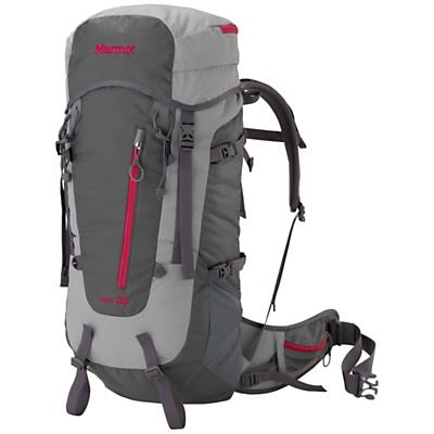 Marmot Women's Freya 35 Pack
