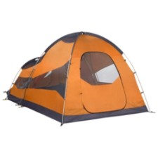 Marmot Hacienda 6 Person Tent