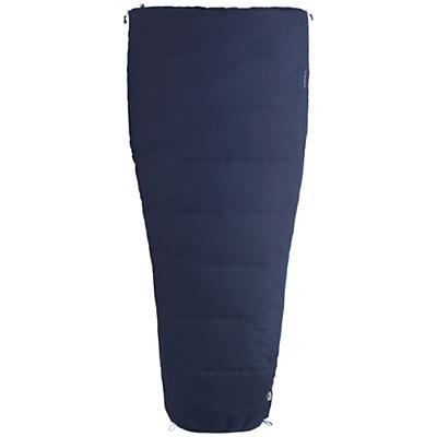 Marmot Mavericks 20 Semi Rec Sleeping Bag