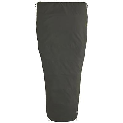 Marmot Mavericks 30 Semi Rec Sleeping Bag