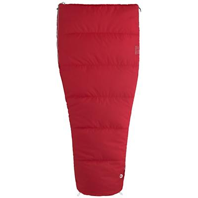 Marmot Mavericks 40 Semi Rec Sleeping Bag