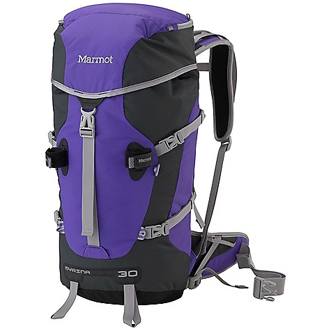 photo: Marmot Myrina 30 daypack (under 2,000 cu in)