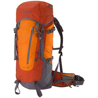 Marmot Odin 35 Pack