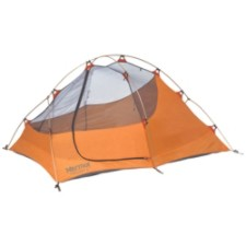 Marmot Twilight 2 Person Tent