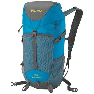 Marmot Ultra Kompressor Pack