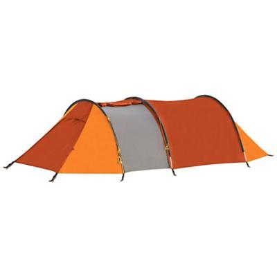 Marmot Widi 3 Person Tent