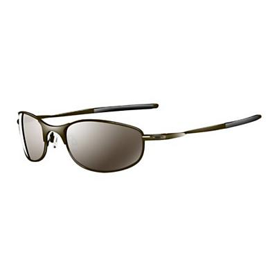 Oakley Tightrope Sunglasses