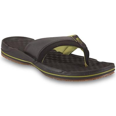 The North Face Men's Base Camp Pro Sandal