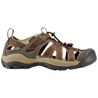 Keen Men's Owyhee Shoe