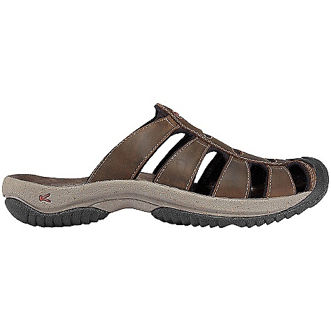 photo: Keen Aruba sandal