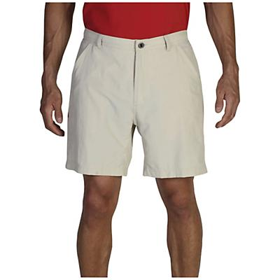 Ex Officio Men's Nomad Short