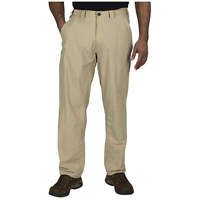 Ex Officio Men's Nomad Pant