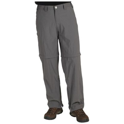 ExOfficio Men's Nomad Convertible Pant