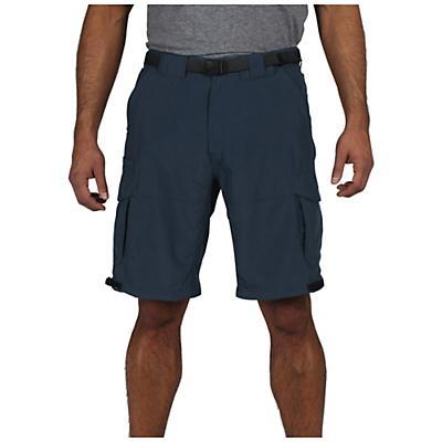 ExOfficio Men's Nio Amphi Short