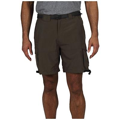 Ex Officio Men's Nio Amphi Short