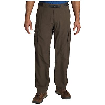 ExOfficio Men's Nio Amphi Pant