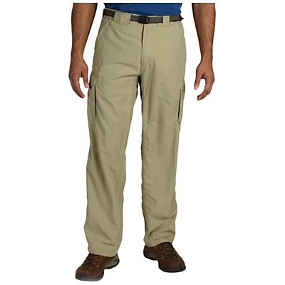 Ex Officio Men's Nio Amphi Pant