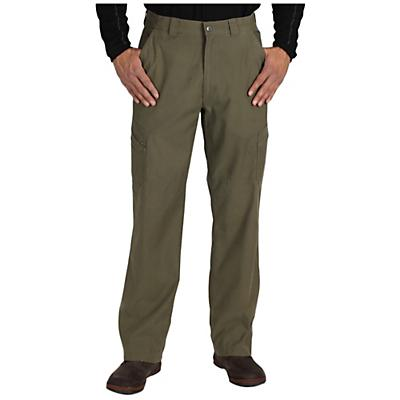 ExOfficio Men's Roughian Cargo Pant