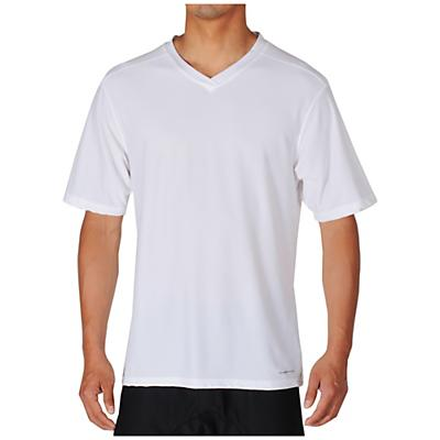 ExOfficio Men's Give-N-Go V Neck SS