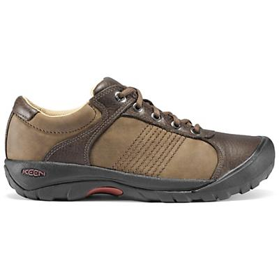 Keen Men's Finlay Shoe