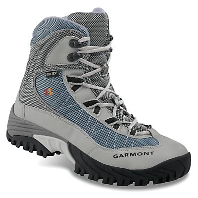 Garmont Women's Momentum Snow GTX Boot
