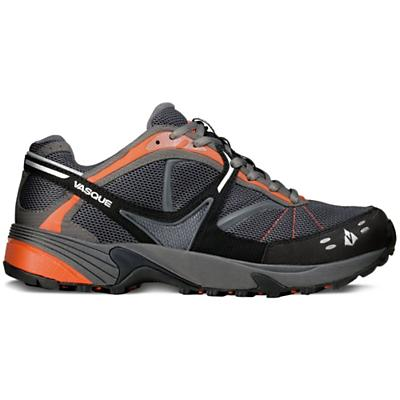 Vasque Men's Mindbender GTX Shoe