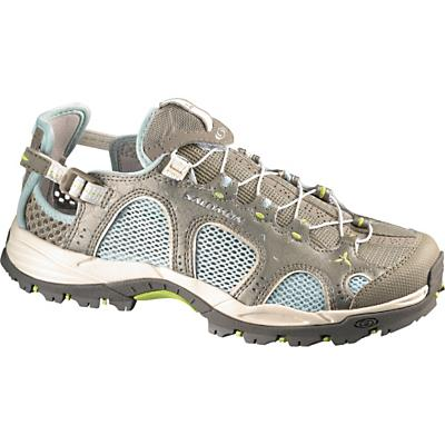 Salomon Women's Techamphibian 2 Graphic