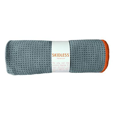yogitoes Skidless Mat - Earth Collection