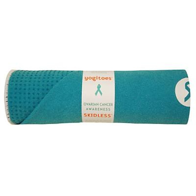 yogitoes Skidless Mat - Altruism Collection