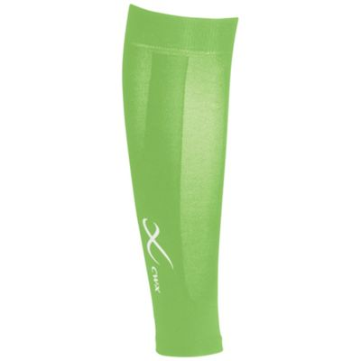 CW-X Compression Calf Sleeves