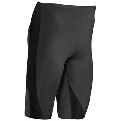 CW-X Men's Expert Shorts