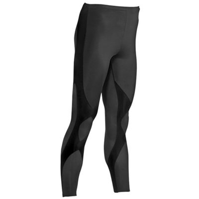 CW-X Men's Expert Tights