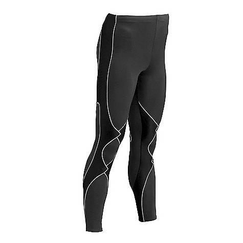 photo: CW-X Insulator Expert Tights performance pant/tight