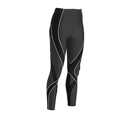 photo: CW-X Women's Insulator Pro Tights performance pant/tight