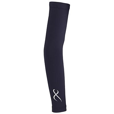 CW-X Light Stretch Arm Sleeves