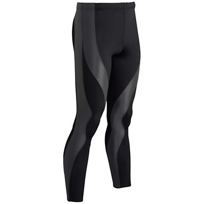 CW-X Men's PerformX Tights