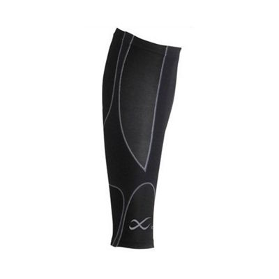 CW-X Revolution Calf Sleeves