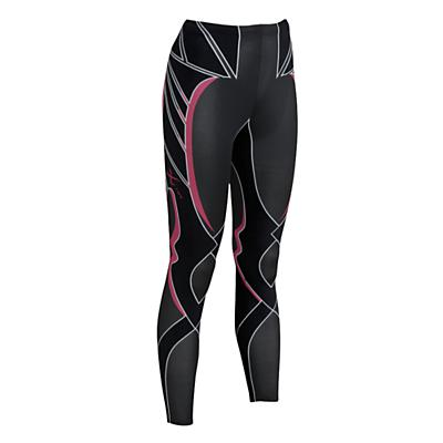 CW-X Women's Revolution Tights