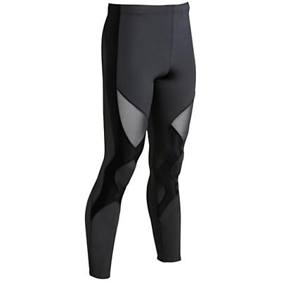 CW-X Men's Ventilator Tights