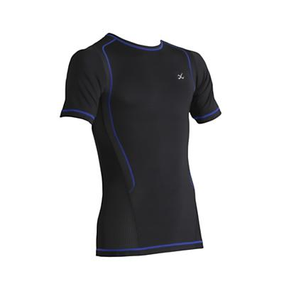CW-X Men's Ventilator Web Top