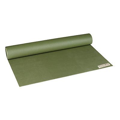 Jade Professional Mat