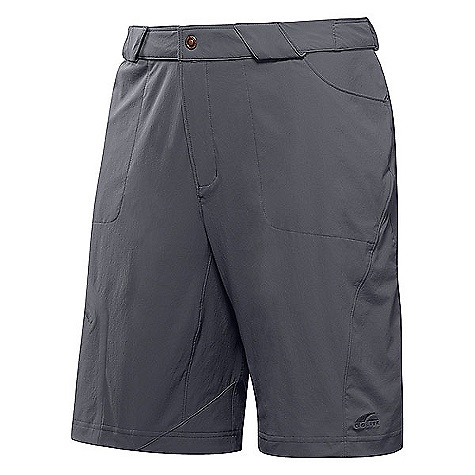 photo: GoLite Women's Yunnan Hiking Short hiking short