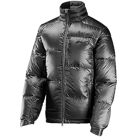 GoLite Beartooth 650 Fill Down Jacket