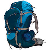 Gregory Women's Deva 60 Pack