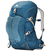 Gregory Women's Jade 28 Pack