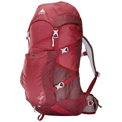 Gregory Women's Jade 34 Pack